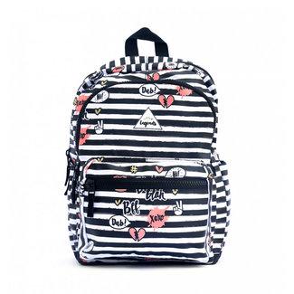 Little Legends Backpack L BFF - LL2003-01