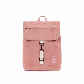 """Lefrik """"Scout  mini """"  - Dust Pink"""