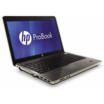 ProBook 6560B  | INTEL CORE I5 | 4 GB | 180GB SSD | 15,6'' HD| Windows 10 |