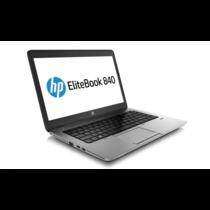 HP EliteBook 840 G1 | I5 4e Gen | 8 GB | Win 10