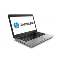 HP EliteBook 840 G1 | I5 4e Gen | 8 GB | Win 10