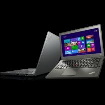 Lenovo Thinkpad X240 - Intel Core i5 - 8GB - 120GB SSD