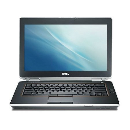 Dell Latitude E6320 | INTEL CORE I5 | 4 GB | 180GB SSD | 13.3'' HD| Windows 10