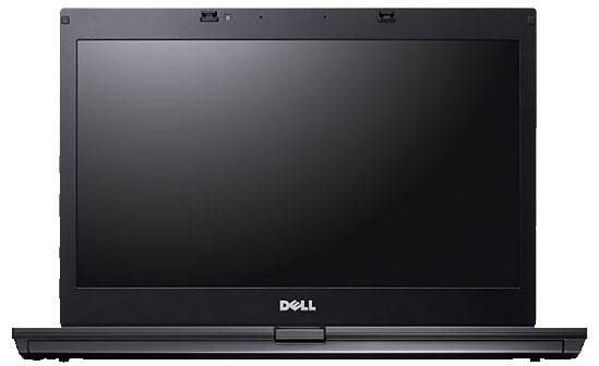 DELL Latitude E6510 | I5-M520 | 4GB RAM | 250GB HDD | WIN 10