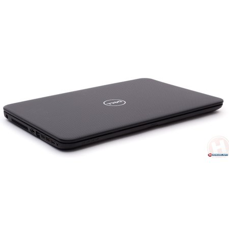Dell Inspiron 15 3521 | 4 GB | 128 GB SSD| WIN10