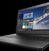 LENOVO IDEAPAD   100-151BD   4 GB   WINDOWS 10