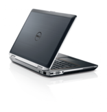 DELL Latitude E6430 Notebook Zwart 35,6 cm (14'') 1366 x 768 Pixels Derde generatie Intel® Core™ i5 4 GB DDR3-SDRAM 320 GB HDD NVIDIA® NVS™ 5200M Windows 10 Professional