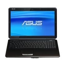 ASUS K50IP-SX004V | 4 GB | Windows 10