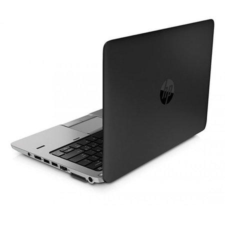 """HP ProBook 470 G0/ i5-3230M/ 4GB DDR3/ 240GB SSD/ 17,3"""""""