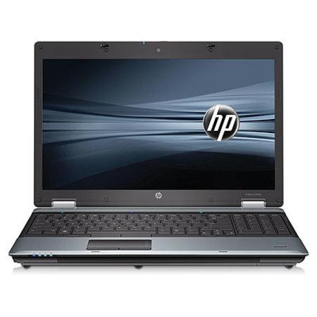 """HP ProBook 6540b/ i5-430M/ 4GB DDR3/ 120GB SSD/ 15,6"""""""