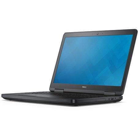 DELL E5540 | CORE I5 4300U | 8 GB |  128 GB SSD! | 14.0 INCH