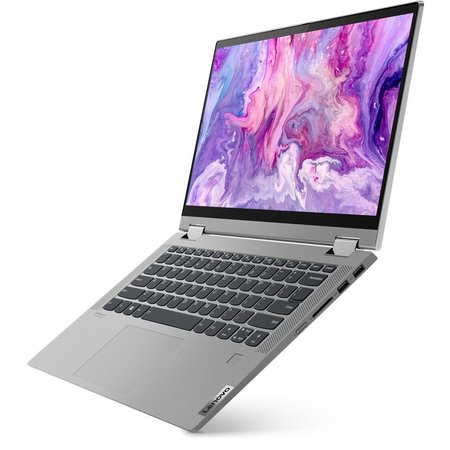 Lenovo FLEX 5 14IIL05 14.0 TOUCH / 1005G1 / 4GB / 256 / W10P