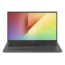 Vivobook 15.6 F-HD / i7-1065G7 / 8GB / 256GB / W10H