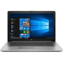 HP Prob. 470 G7 17.3 F-HD / I5-10210U/ 8GB / 256GB / Radeon 530 / W10P