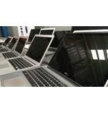 Partij Laptops i5 MIX! Getest OP=OP