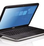 DELL XPS 15 - L502x