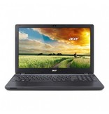Acer Aspire E5-575G - Core i5 8GB 250GB SSD 15.6 inch Full HD NVIDIA