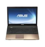 Asus K75VM - Core i5 8GB 1TB 17.3 inch HD+ NVIDIA