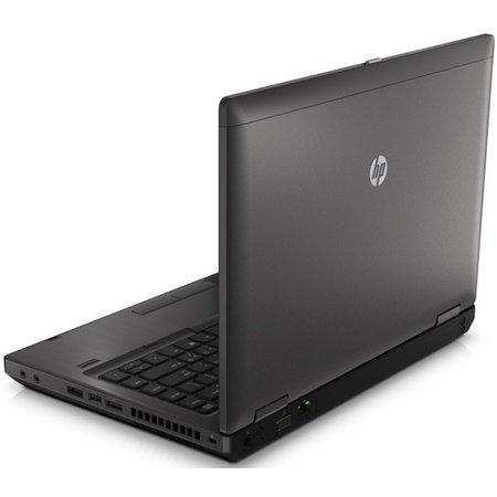 HP Probook 6570b | 15,6″ | I5 3e Gen | 240GB SSD | 8GB | Windows 10 Prof – US QWERTY