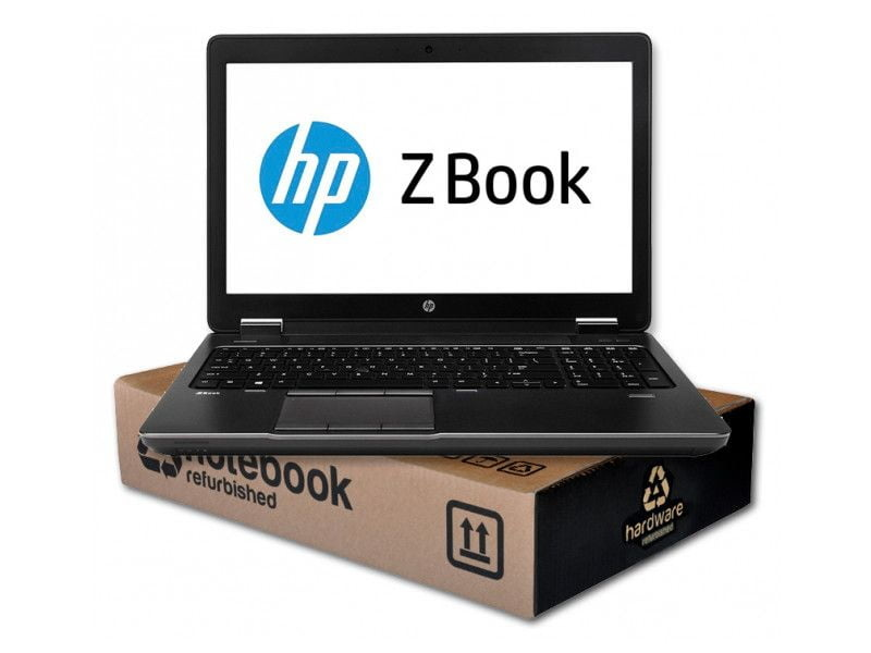 HP ZBOOK 15 i7 4th Gen | 16 GB | 240 GB SSD!