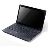 Yours! Acer Aspire 5742-6475