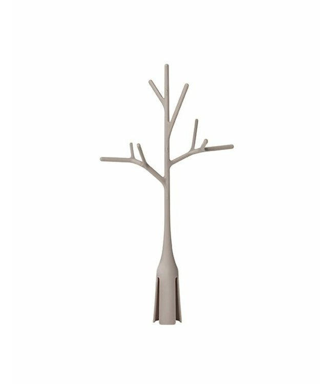 Boon Twig Grey