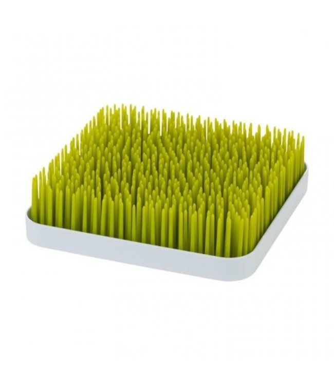 Boon Boon aanrechtdroogrek Grass Green