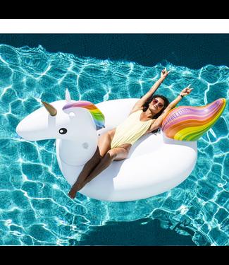 Inflatable Unicorn XL