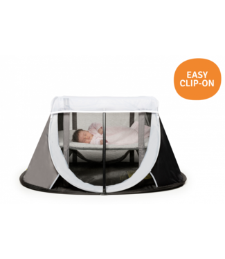 AEROMOOV MOSQUIT NET TRAVEL COT