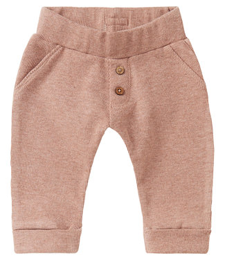 Noppies U Regular fit Pants Clarens
