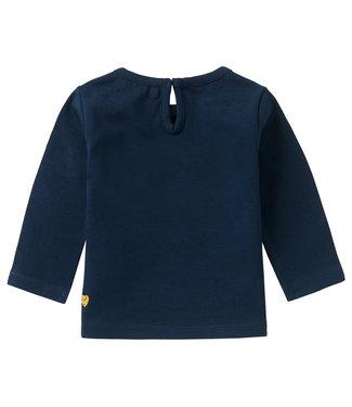 Noppies G Regular T-Shirt LS Elandsbaai