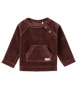 Noppies U Sweater LS Clocolan