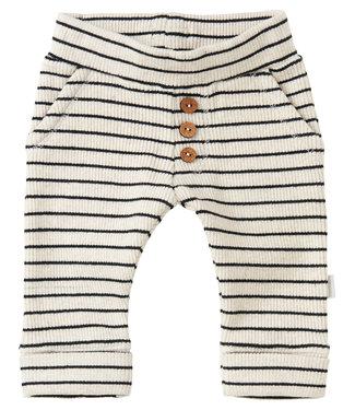 Noppies U Regular fit Pants Lindley Str