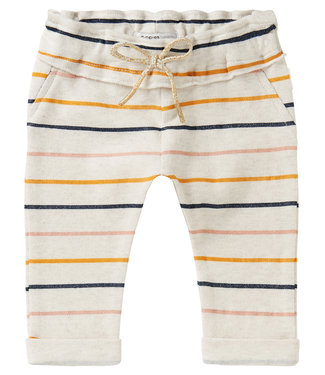 Noppies G Regular fit Pants Orania Str