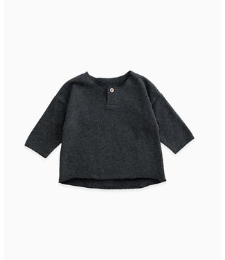 JERSEY SWEATER RSP