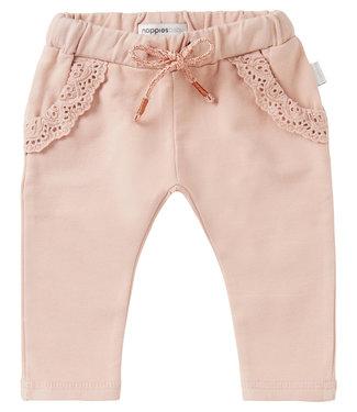 G Regular fit Pants Madadeni