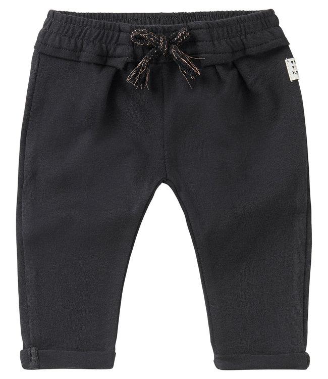 Noppies G Regular fit Pants Howick
