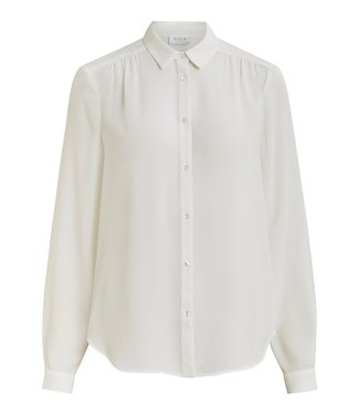 Vilucy L/S Button Shirt Noos