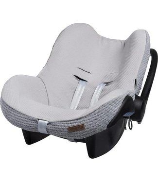 Baby's Only HOES MAXI COSI CLOUD GREY