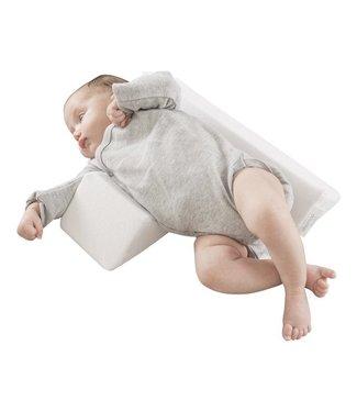 Delta Baby Baby Sleep zijligkussen