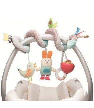 Taf Toys Garden Spiral 0m+