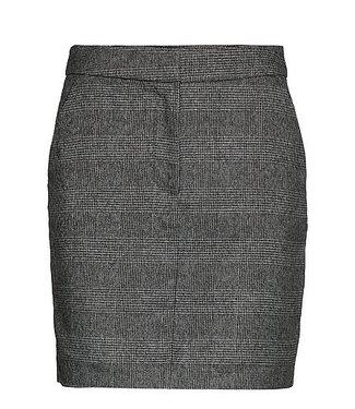 Vikuda Skirt Black