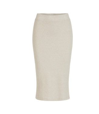 Vila VIBAMINA KNIT PENCIL SKIRT
