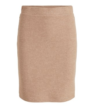 Vila VIHAUDI KNIT SKIRT