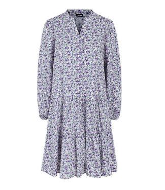 PCJUMIKKAC DRESS