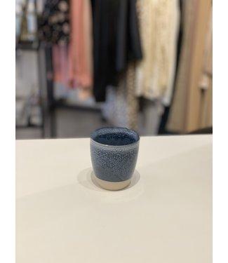 NIN CUP BLUE