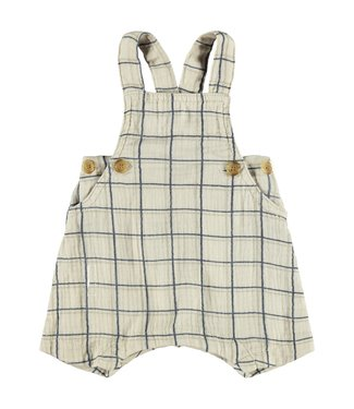 NBMHENRY SHORTS OVERALL