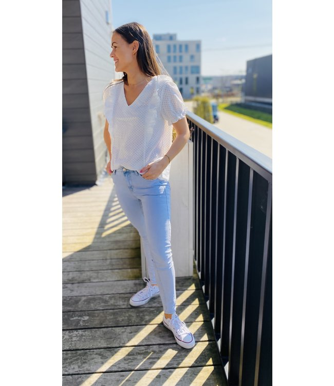 MAY JEANS Q1871