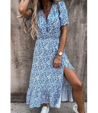AXELLE NEW MAXI DRESS