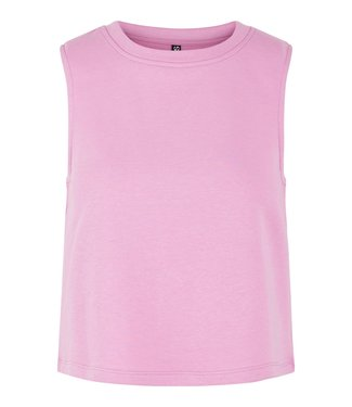 PCCHILLI SUMMER CROPPED TOP